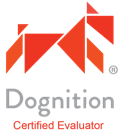 certified Dognition Evaluator