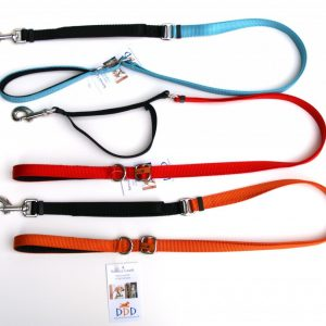 34 Inch service Leashes
