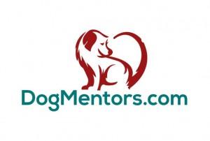 DogMentors LOGO